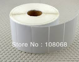 Paper-Label-Rolls-For-Glass-2