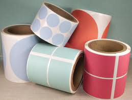 Paper-Label-Rolls-For-Glass-Colors