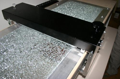 Tempered-Glass-Scanner